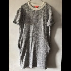 Joe Fresh Casual Dress